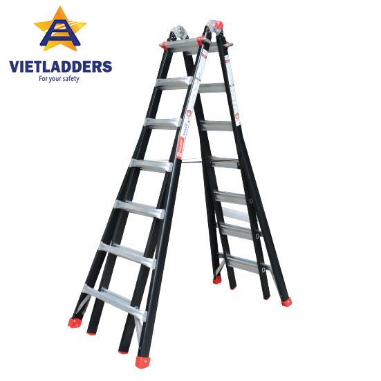 NKB-47 ladder
