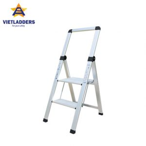 Houshold Slim Ladder NKVL-2SL