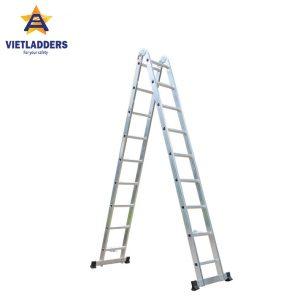 Two-joint Multi Purpose Ladder NKG-309